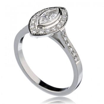 Engagement ring 4
