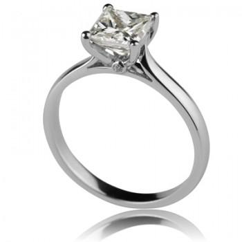 Engagement ring 9