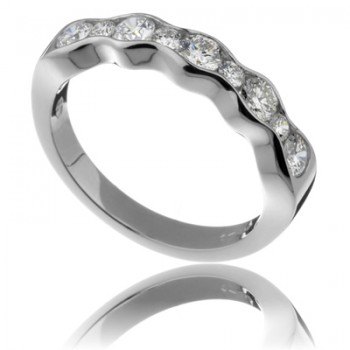 Eternity ring 1