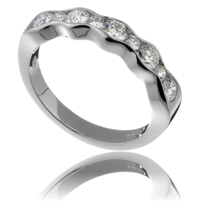 Eternity ring 1