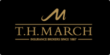 T.H.March Click here to get a quick quote and buy online